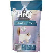 HiQ Cat Dry Adult Urinary 400 g