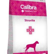 Calibra VD Dog Struvite 2kg NEW
