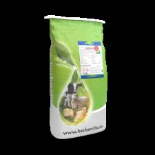 Herbamin Power Green