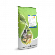 Herbamin Dry