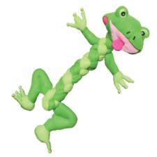 BraidZ_Reptile