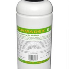 FARMADEX_B_FORTE_1000ml