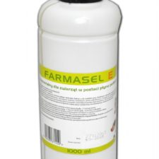 FARMASEL_E_1000ml