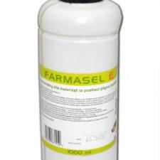 FARMASEL_E_1000ml