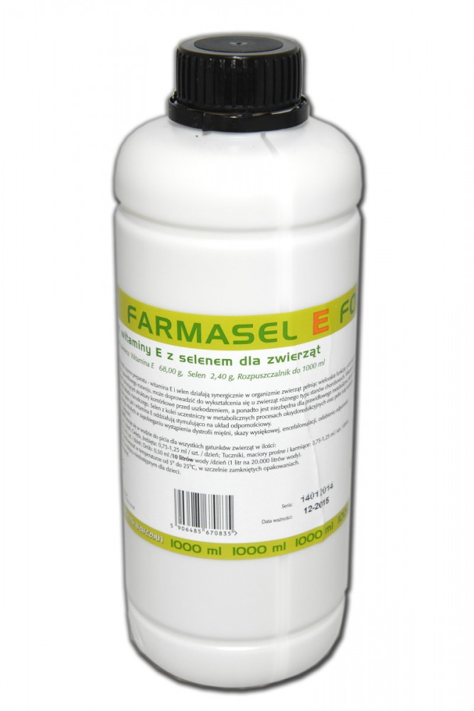 FARMASEL_E_FORTE_1000ml