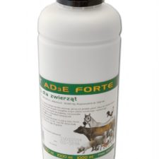 FARMAVIT_AD3E_FORTE_1000ml