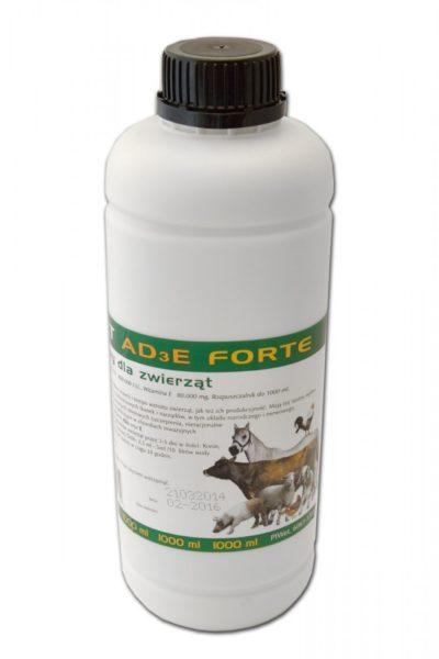 FARMAVIT_AD3E_FORTE_1000ml