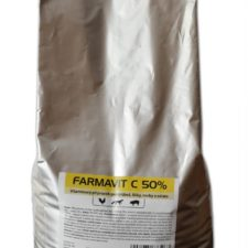 FARMAVIT_C_50_10kg