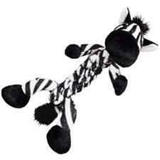 Kong_BraidZ_Safari_Zebra