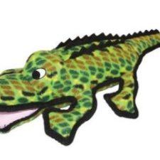 Tuffy_Crocodile