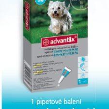 advantix-2-v