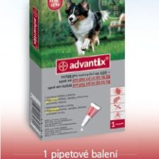 advantix-3 (2)