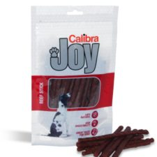 calibra-joy-beef-stick