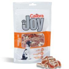 calibra-joy-chicken&cod-sushi