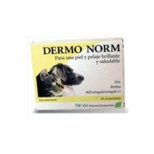 dermo-norm-45tbl