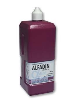 desinfekce_alfadin