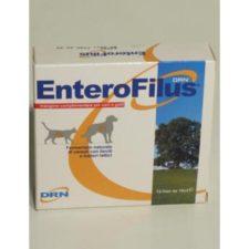 enterofilus-12x10ml