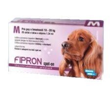 fipron-k-m
