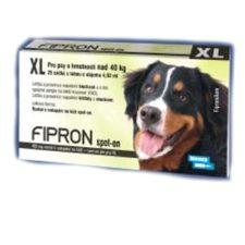fipron-k-xl