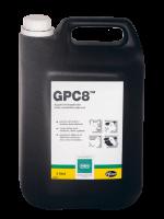 kanystr GPC8 5litrů