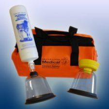 mcculloch-resuscitator