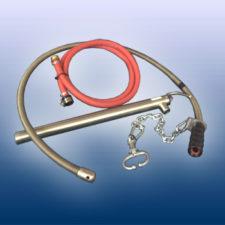 med-eze-oral-pump-delivery-system