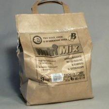 nutri-mix-pro-ovce-a-kozy-osz-plv-3kg-0