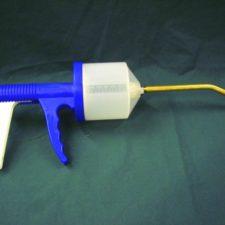 Perorální aplikátor 300 ml