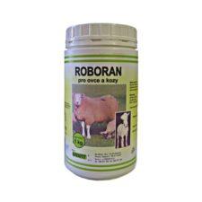 roboran-ovce-a-kozy-1kg