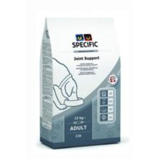 specific-cjd-joint-support-25kg-pes