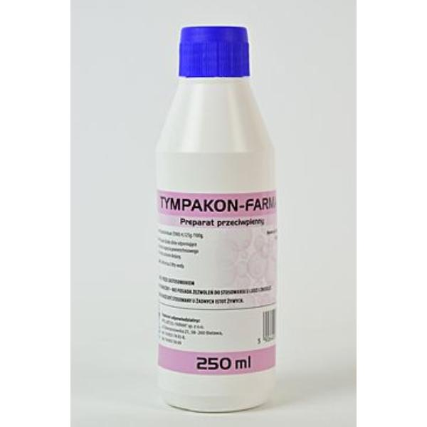 tympakon-farma-250ml