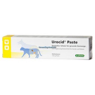 urocid-pasta-120g